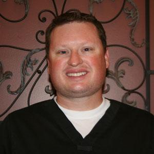 Family Dentist Kansas City