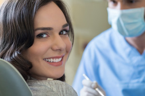 Dentist Independence Missouri