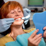 kansas city dentist