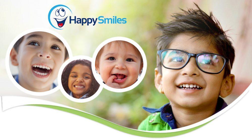Happy-Smiles-slider-2