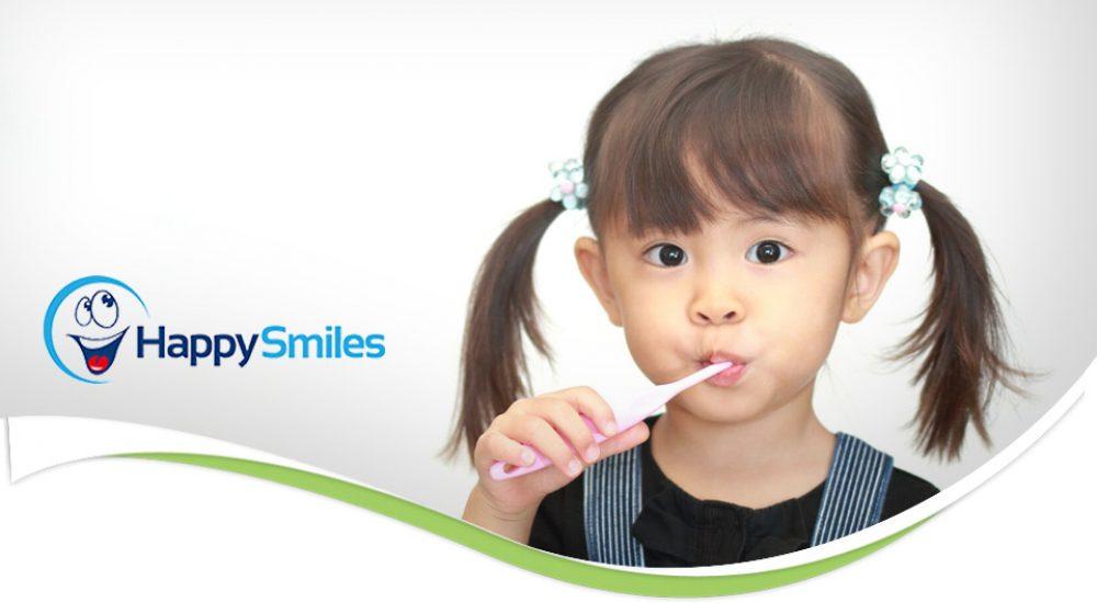 Happy-Smiles-slider-3