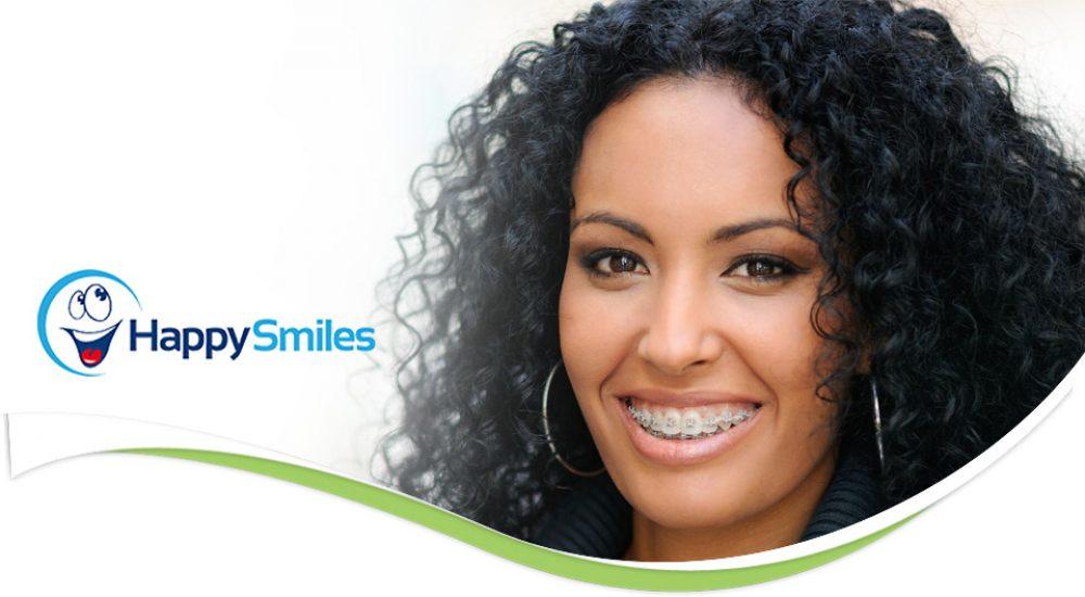 Happy-Smiles-slider-4