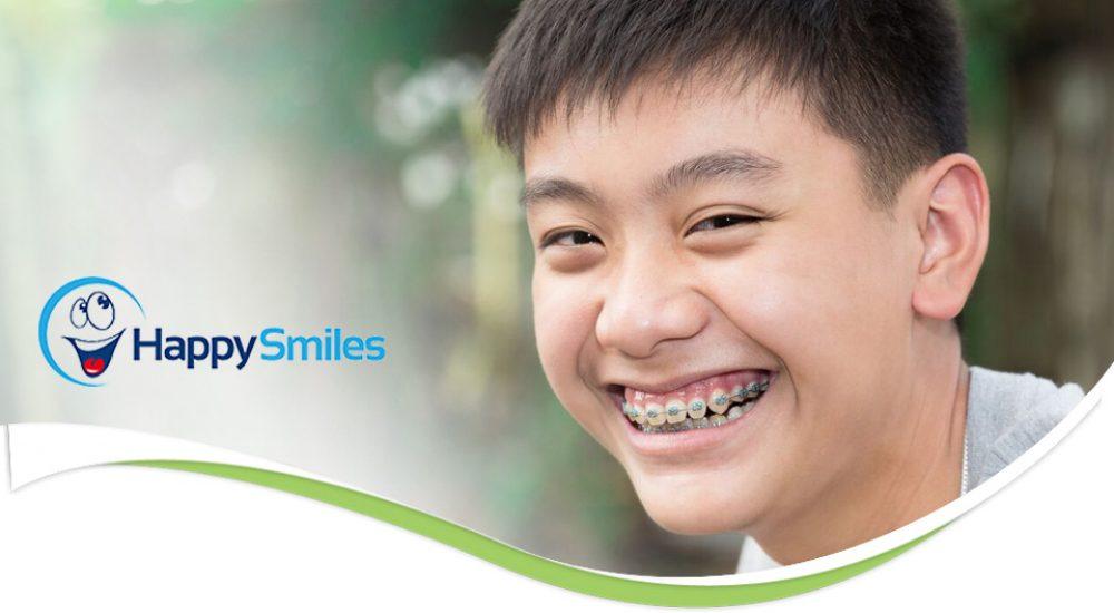 Happy-Smiles-slider-5